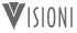 Visioni - We Network - Website ?>